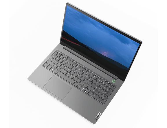 lenovo-laptops-thinkbook-series-c-thinkbook-15-gen-2-amd-feature-1.png