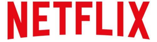 Netflix® 4K