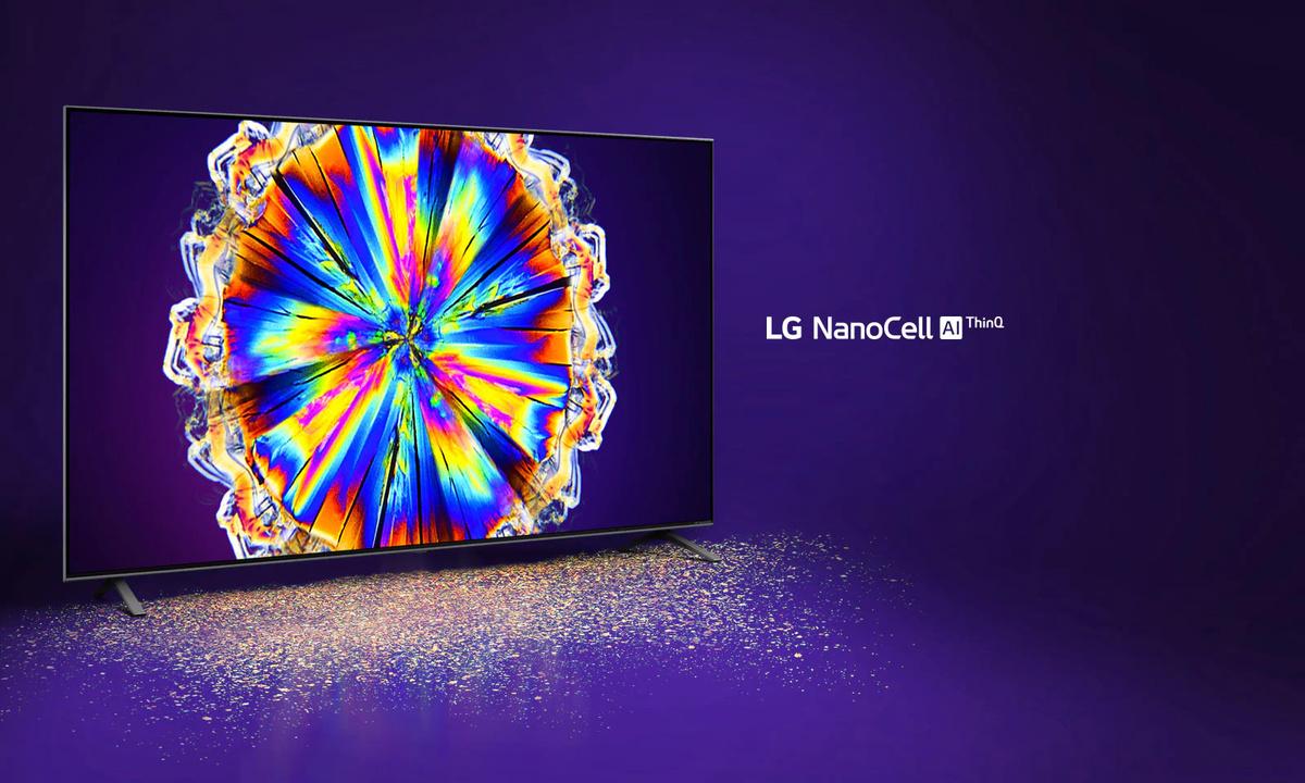lg-tv-49nano803na