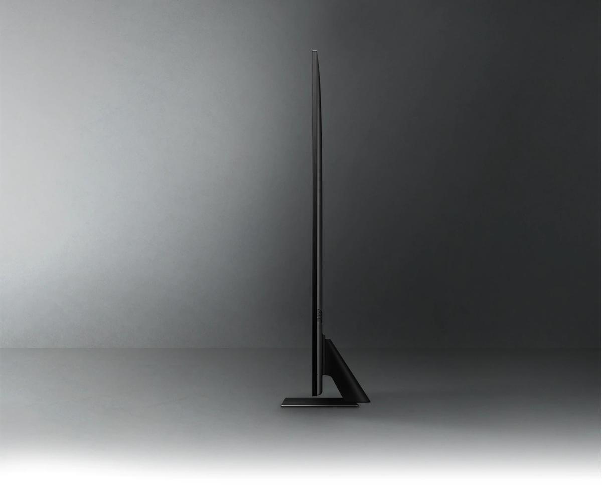 Design elegant, modern si minimalis